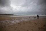 booby_beach_0020