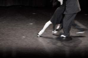 17_tango