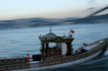 cw_boat_on_bosphorus_tif