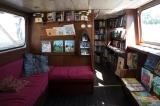 bookshop11sep2016_0010