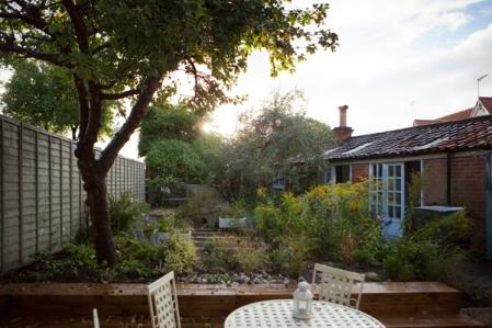 garden_0051