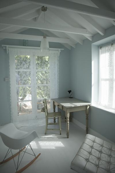 garden_room_0059