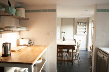kitchen_0062
