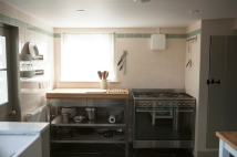 suffolk_kitchen_0062