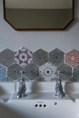 tiles_bathroom_0019