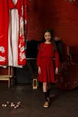 15_ming-dress_1039kidachrome-warm-1