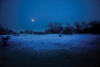 28_star_snow