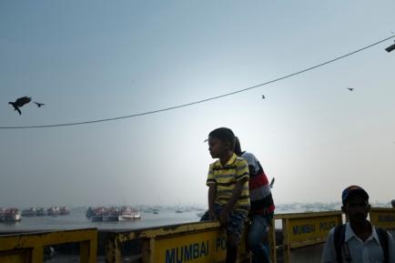 mumbai09dec2016_0233