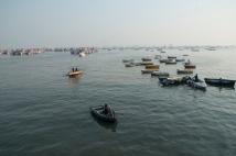 mumbai09dec2016_0238