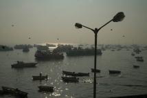 mumbai10dec2016_0160