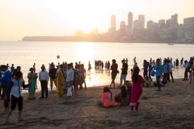 mumbai11dec2016_0030