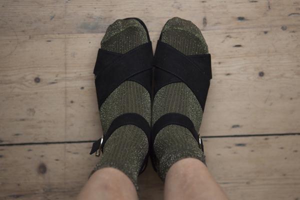 shoes_0043