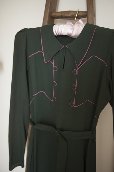 vintage_dress_0014