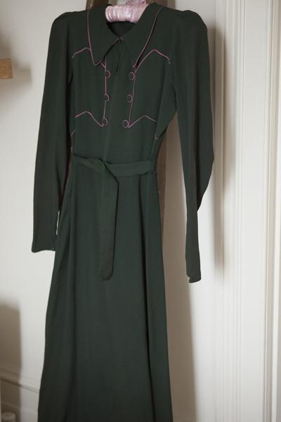 vintage_dress_0019