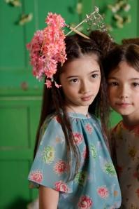 25_peking-top-lotus-skirt-shanghai-dress1583