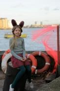 butterfly-jumper-cancan-skirt_4465