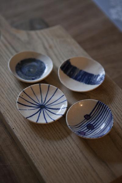 ceramics_0100