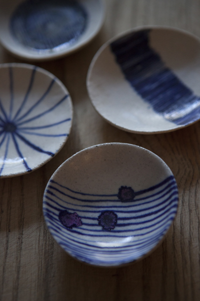 ceramics_0107