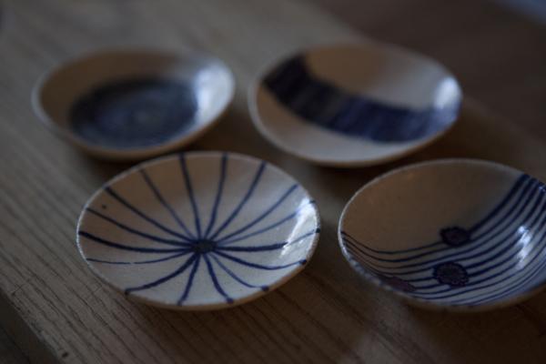 ceramics_0110