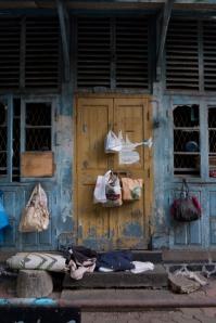 mumbai10dec2016_0134
