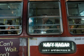 mumbai10dec2016_0147