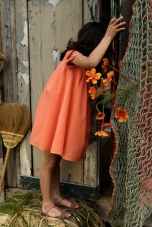 mykanos-dress_0136