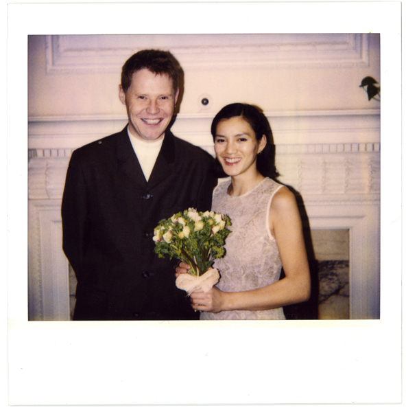 weddingpoloroid_1