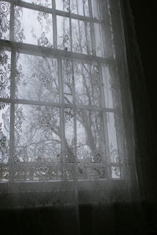 46-lace_window