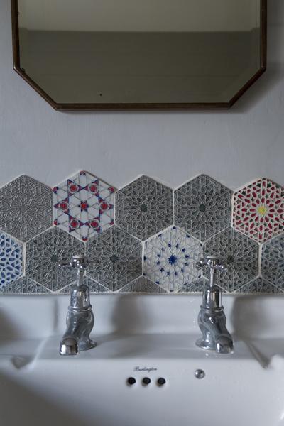 tiles_bathroom_0019