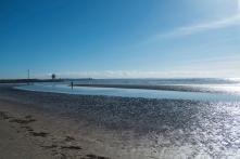crosby_beach_0024