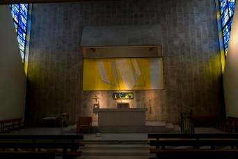 liverpoolcathedral_0015