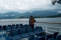 ferry06Jun2017_0180