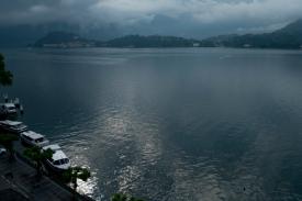 lake_como04Jun2017_0037