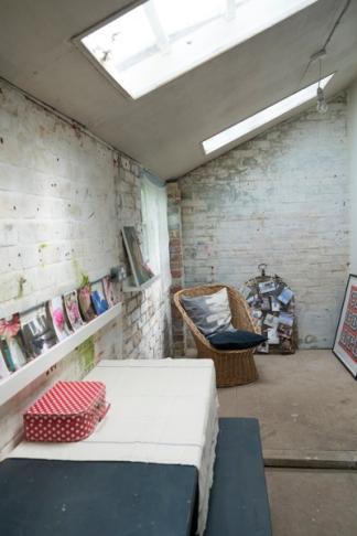 shed18May2017_0203