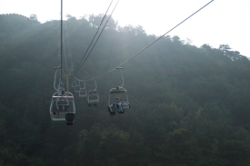 cable_car05Oct2017_0476