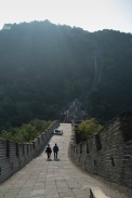 great_wall05Oct2017_0490