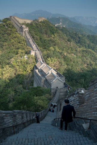 great_wall05Oct2017_0500