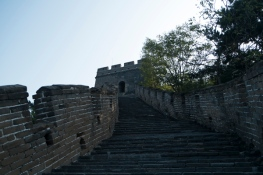 great_wall05Oct2017_0514