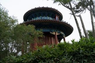 Jingshan_park01Oct2017_0028