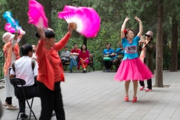 houhai_lakes01Oct2017_0054 (1)