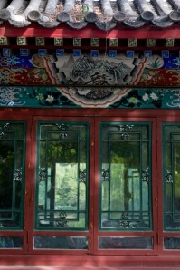 teahouse_ritan_park03Oct2017_0199 (1)
