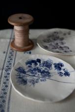 ceramics14Jan2018_0046