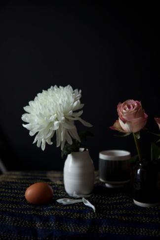 140_egg_still_life