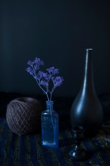 148_blue_bottle_jpg