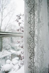 153_snowy_window