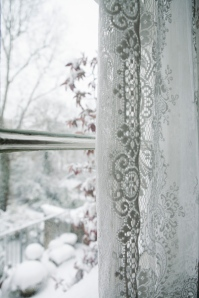 153_snowy_window