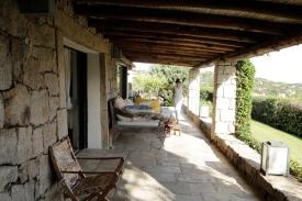 Sardinia Porto Cervo299R