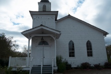 whitney_plantation_church