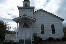 whitney_plantation_church
