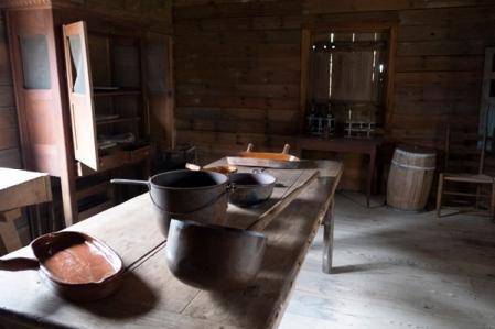 whitney_plantation_kitchen